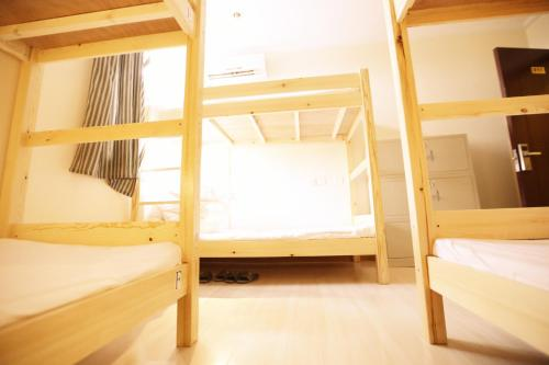 Beijing Granary International Hostel photo 12