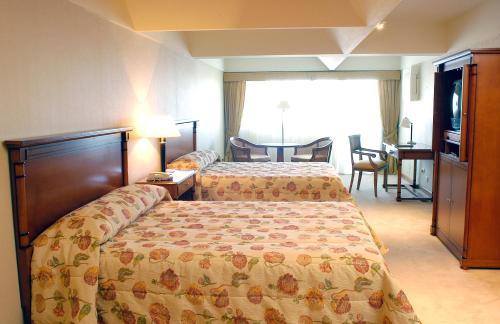 Hotel Etoile photo 26