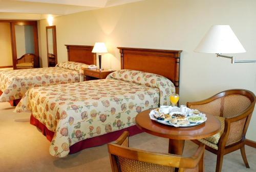 Hotel Etoile photo 27