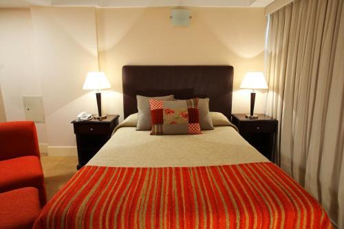 Hotel Etoile photo 28