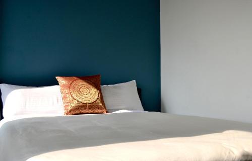 Hotel Un Dia Blanco Eco Guest House