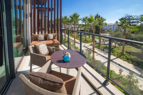 Villa Diyafa Boutique Hotel & Spa Zimmerfotos