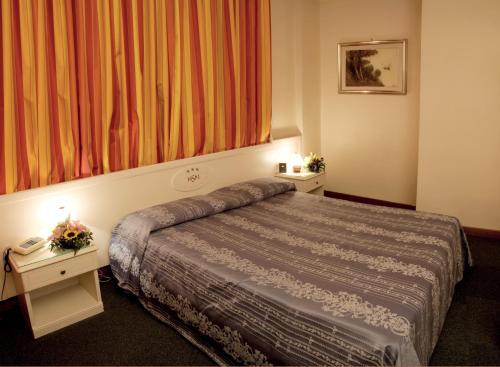 . Hotel Santa Maura