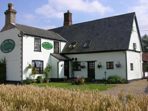 Six Bells Inn