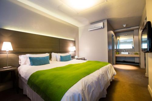Atempo Design Hotel photo 36