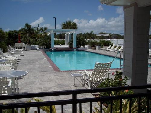 Hotels Near Boiling Pot Restaurant 201 South Fulton Beach Road Rockport Tx