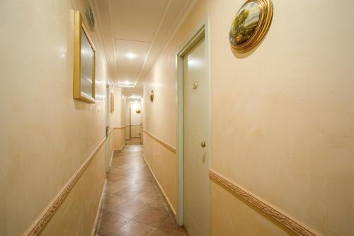 Photos Of - Hotel Caravaggio