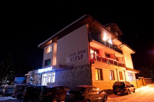 Family Hotel Iskar - Photo 5 of 68