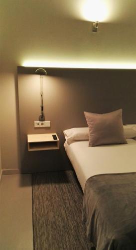 Mayerling Abamita Apartments photo 51