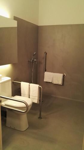 Mayerling Abamita Apartments photo 52
