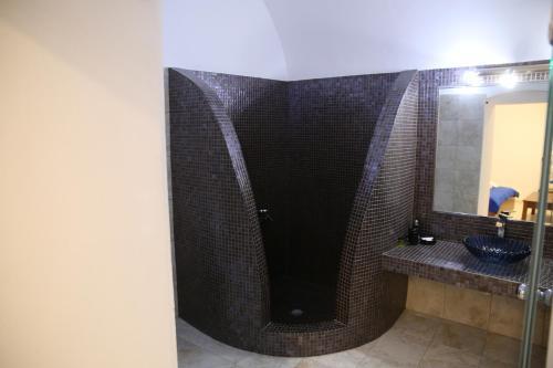 תמונות לחדר Leta-Santorini