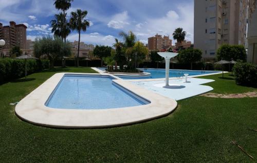 Hotel3 Avenidas
