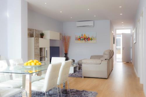. Villa Porto Colom Select