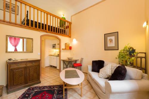 . Appartementhaus Witzmann