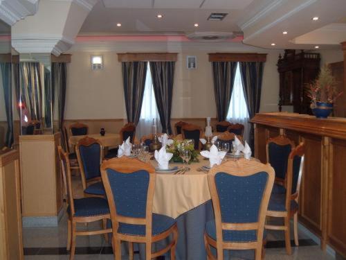 Hotel Portas Do Dao - Photo 3 of 15