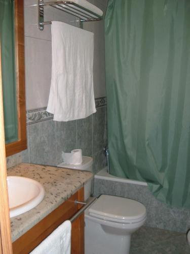 Hotel Portas Do Dao - Photo 5 of 15