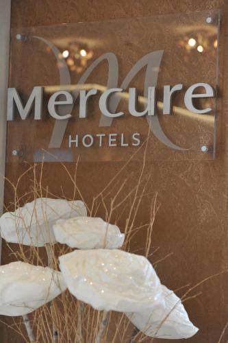 Mercure Paris Place d'Italie photo 9