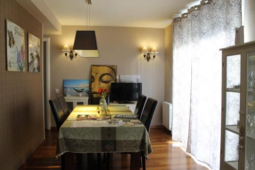 Sitges Apartment For Rent II photo 51