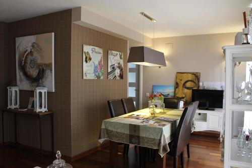 Sitges Apartment For Rent II photo 52
