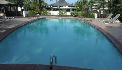 Private Condo At Casa De Emdeko - Kailua Kona, HI 96740