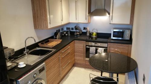 Bradley Stoke Apartment - Bristol