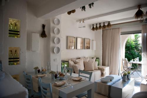 Borgo Egnazia, Savelletri di Fasano, 72010, Brindisi, Italy.