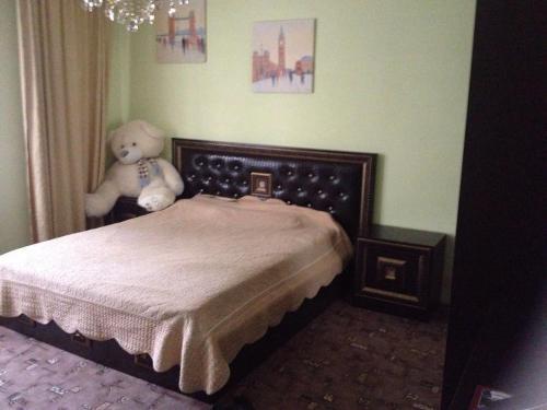 Guest House Alina, Dagomys, Russia