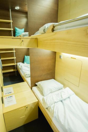 Bo Hotel photo 32