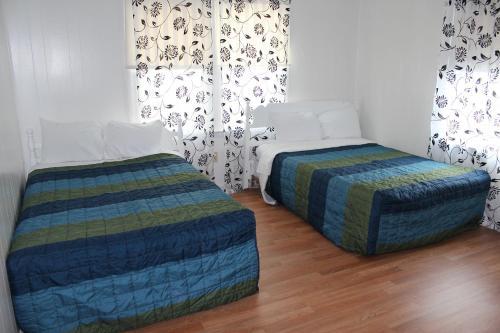 Blue Haven Apartments - Ocean City, MD 21842