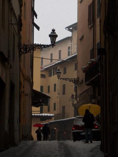 Via Curtatone e Montanara 2, 51100 Pistoia PT, Italy.