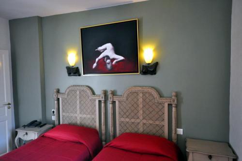 Hotel des Bains photo 2
