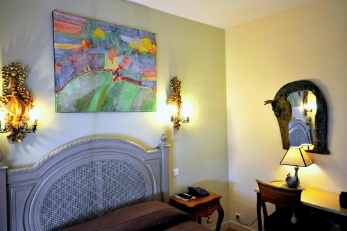 Hotel des Bains photo 3