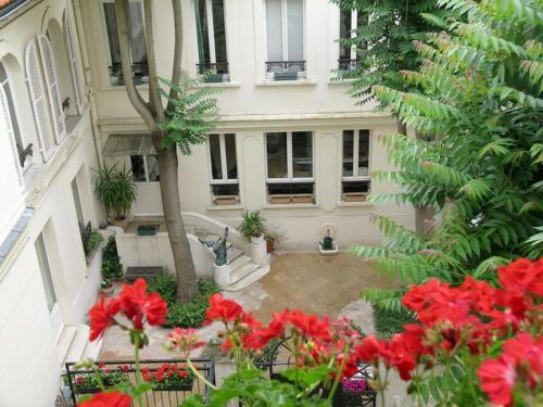 Hotel des Bains photo 9
