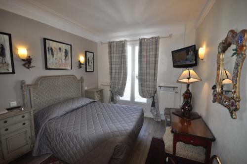 Hotel des Bains photo 11