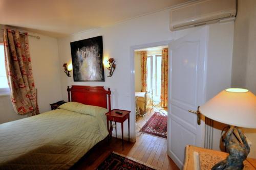 Hotel des Bains photo 12