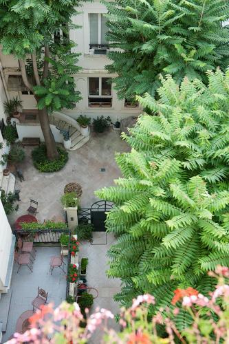 Hotel des Bains photo 14