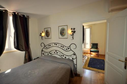 Hotel des Bains photo 15