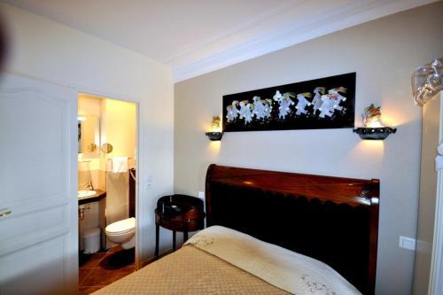 Hotel des Bains photo 18