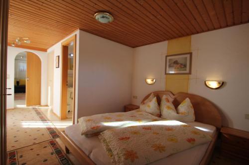 Фото отеля Waldhof