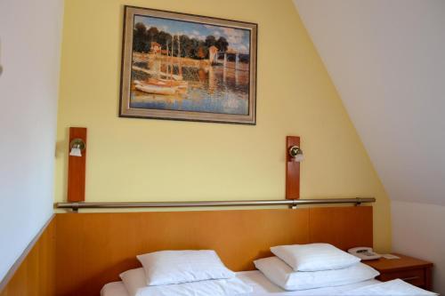 Hotel Veritas photo 37