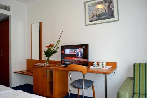 Hotel Veritas photo 39