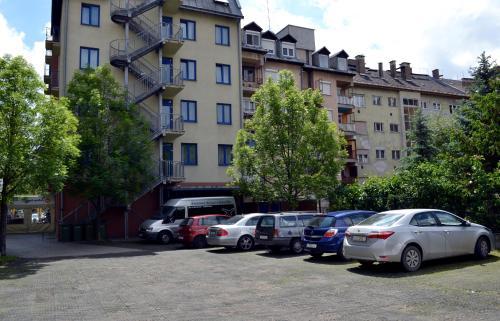 Hotel Veritas photo 45