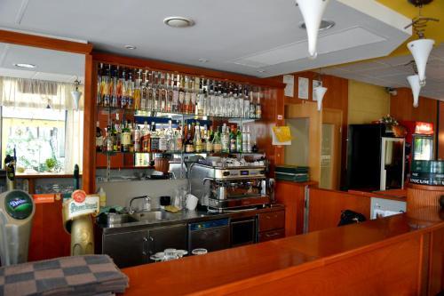 Hotel Veritas photo 49