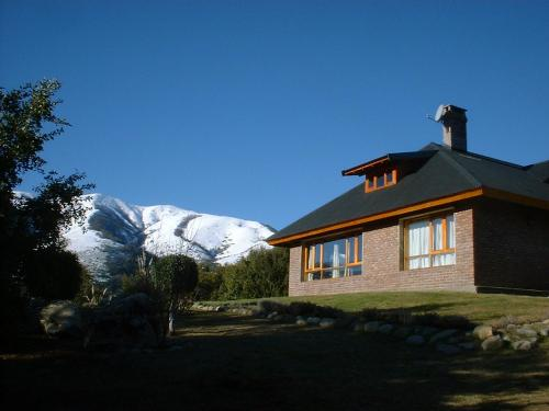 Kate´s House - Hotel - Lolog