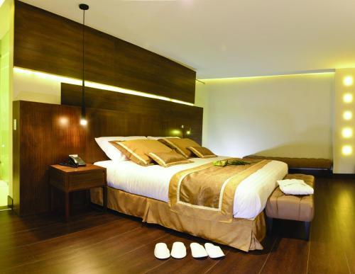HotelRomar Royal Hotel