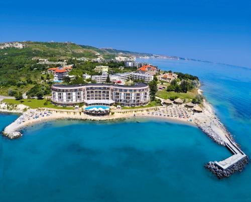 Royal Bay Resort All Inclusive Hotel 1