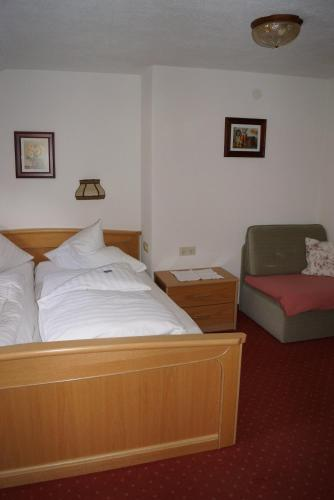 Фото отеля Pension Schollberg
