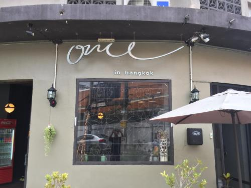 Once In Bangkok Guesthouse photo 40
