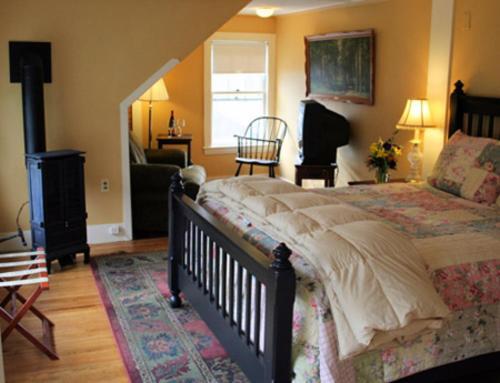 Wildcat Inn and Tavern - Hotel - Jackson