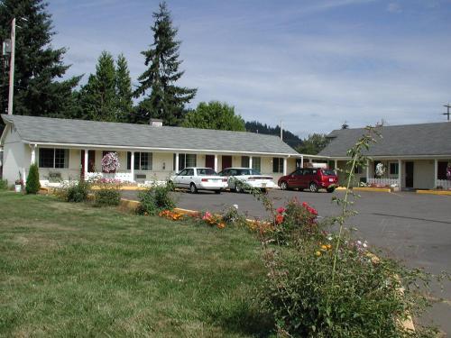 __{offers.Best_flights}__ Valley Inn - Lebanon Oregon